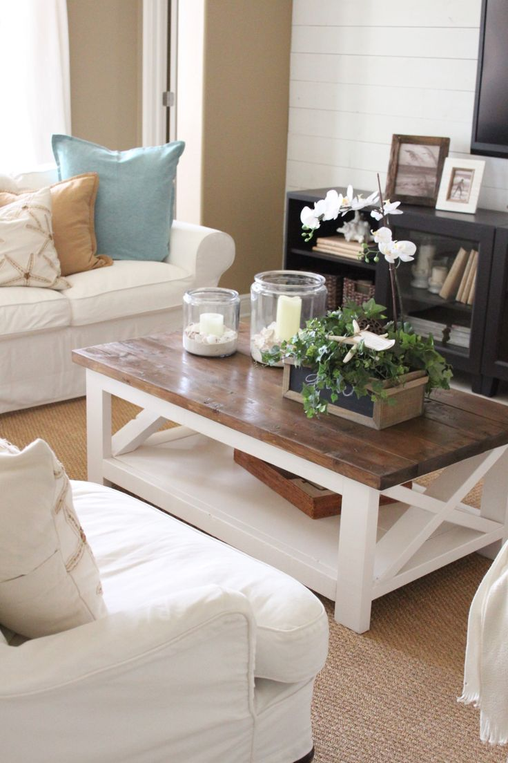 Best 25 Best Ideas About Rustic Coffee Tables On Pinterest This Month