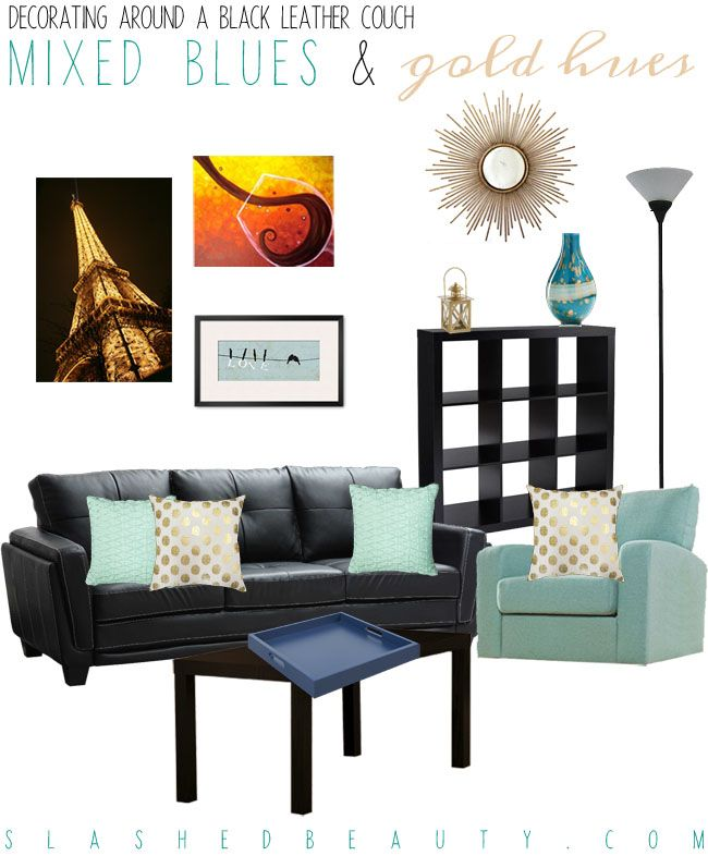 Best 25 Best Ideas About Leather Couch Decorating On Pinterest This Month