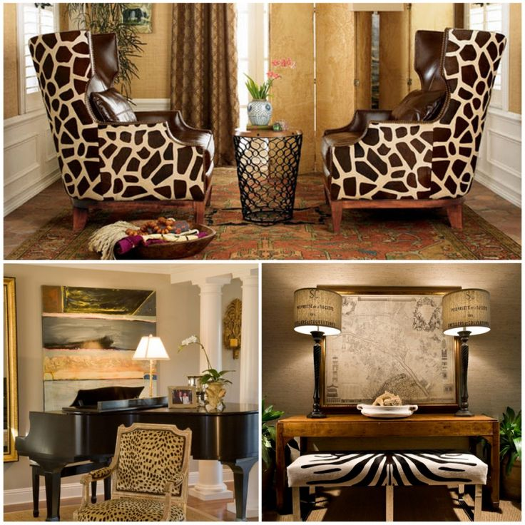 Best 78 Images About African Interior Design On Pinterest This Month
