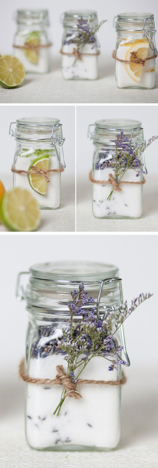 Best 17 Best Ideas About Bridal Shower Favors On Pinterest This Month