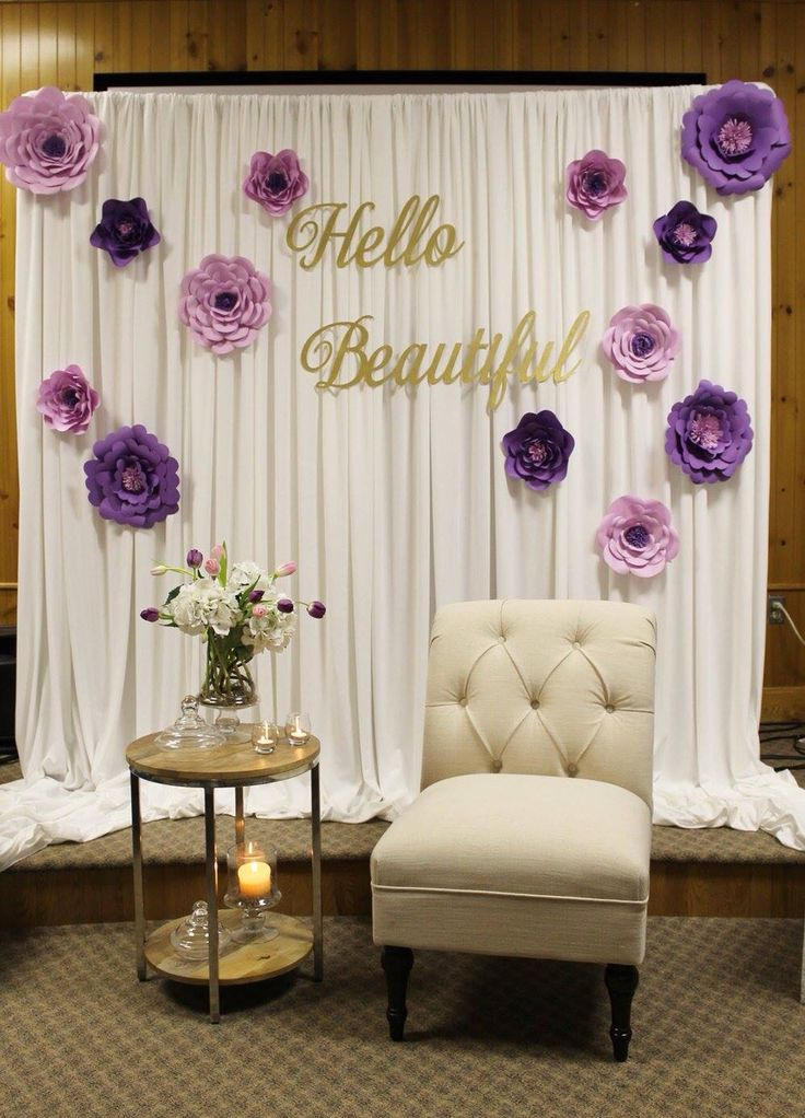 Best 25 Best Backdrop Ideas On Pinterest Diy Backdrop Diy This Month