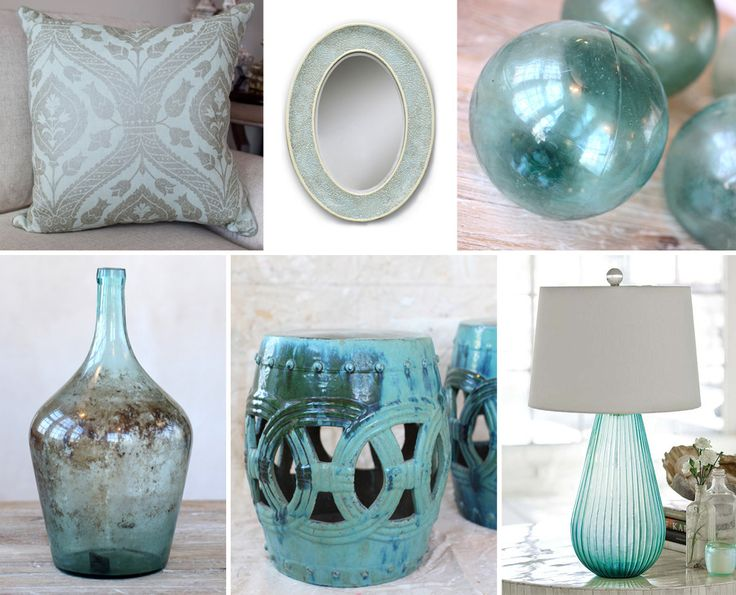 Best 90 Best Images About Turquoise Accents For Home On Pinterest This Month