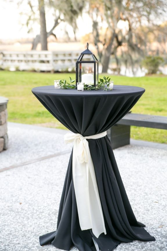 Best 25 Best Ideas About Cocktail Table Decor On Pinterest This Month