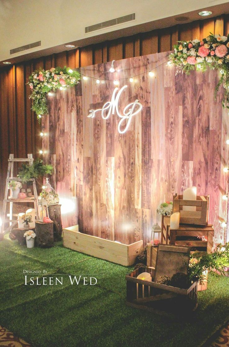 Best 25 Best Ideas About Wedding Backdrops On Pinterest This Month