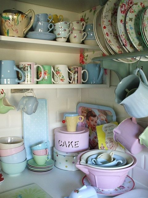 Best 25 Best Ideas About 50S Kitchen On Pinterest 50S Diner This Month