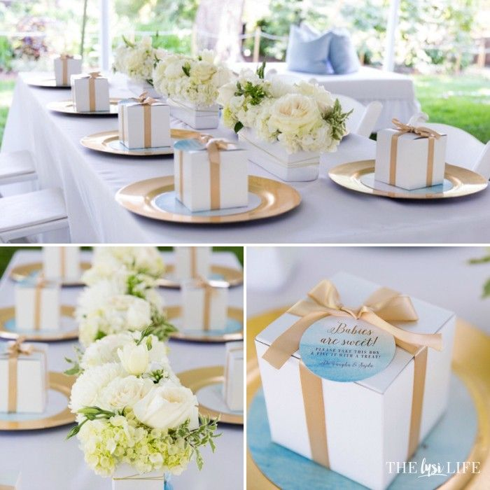 Best 25 Outdoor Baby Showers Ideas On Pinterest This Month