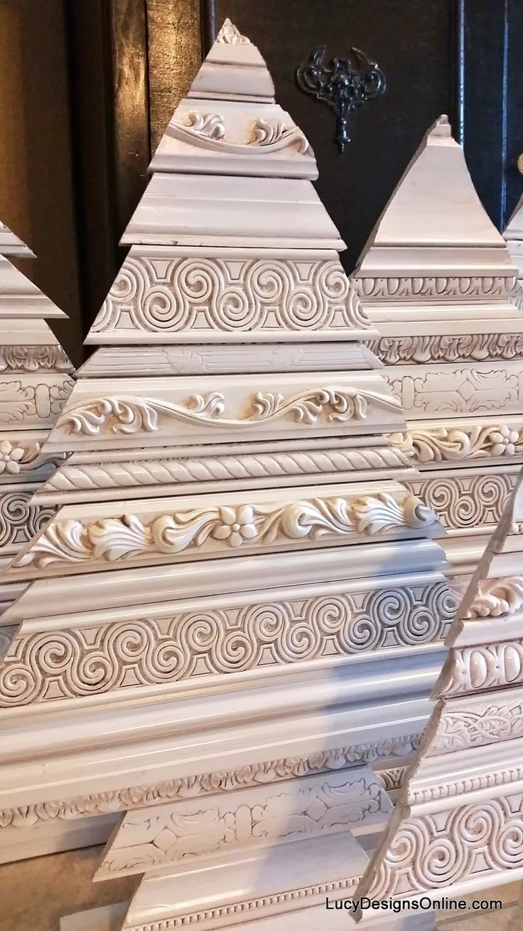 Best 1000 Ideas About Picture Frame Molding On Pinterest This Month