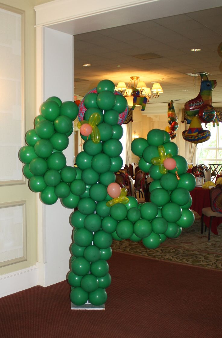 Best 60 Best Party Ideas Diy Balloon Decorations Images On This Month