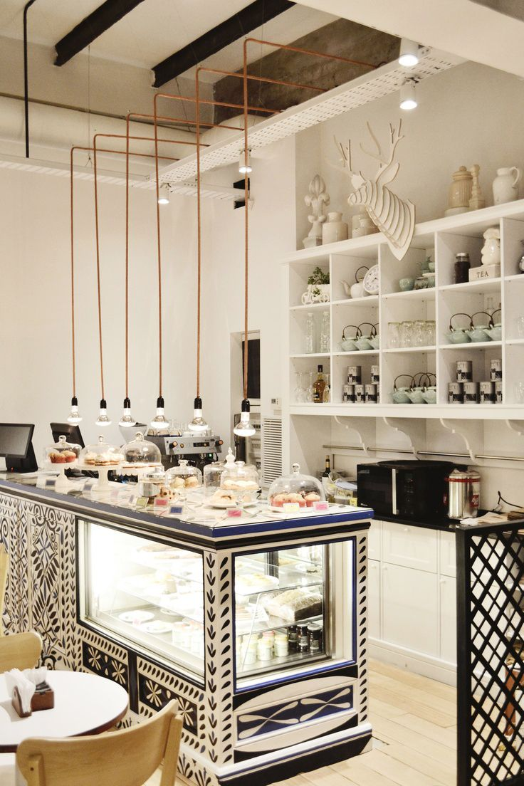 Best 20 Bakery Interior Design Ideas On Pinterest This Month