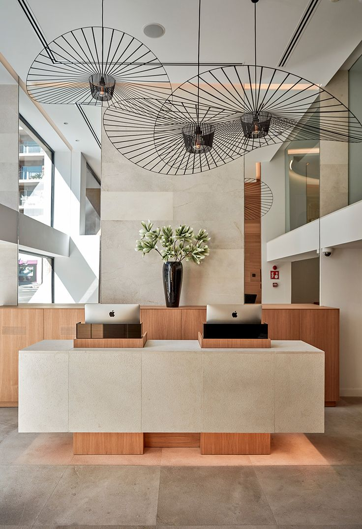 Best 25 Best Ideas About Lobby Interior On Pinterest Lobby This Month