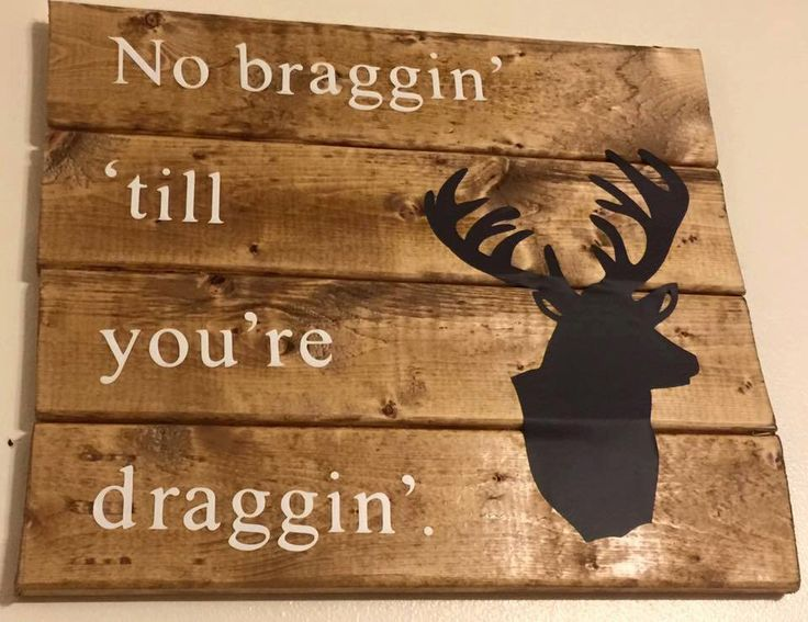 Best 17 Best Ideas About Deer Hunting Decor On Pinterest Deer This Month