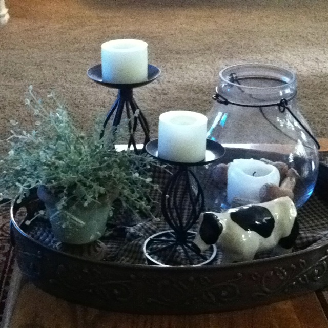 Best 1000 Ideas About Coffee Table Tray On Pinterest White This Month