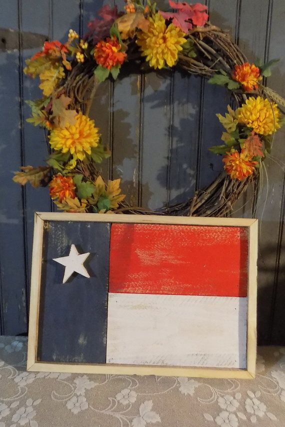 Best 17 Best Ideas About Rustic Americana Decor On Pinterest This Month