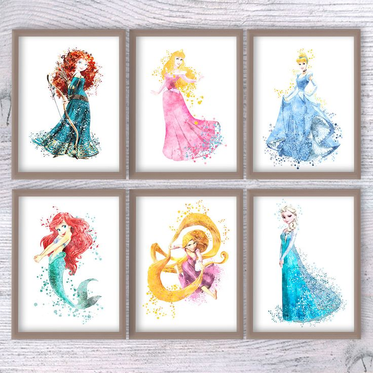 Best 25 Best Ideas About Princess Room Decor On Pinterest This Month