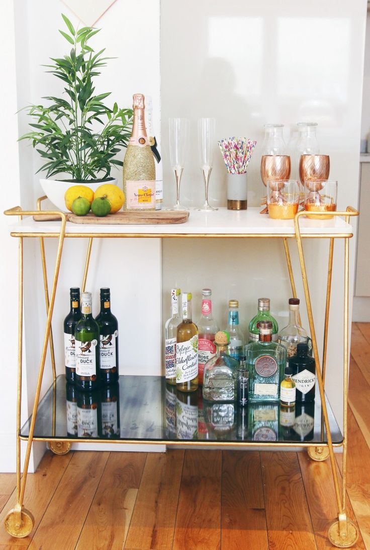 Best 25 Best Ideas About Small Home Bars On Pinterest Small This Month
