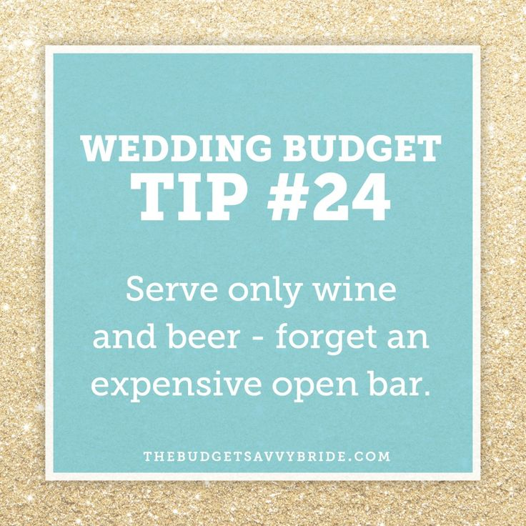 Best 1000 Images About Budget Wedding Ideas Tips On This Month