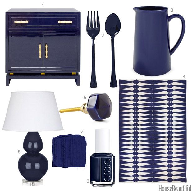 Best 25 Best Ideas About Navy Home Decor On Pinterest Navy This Month