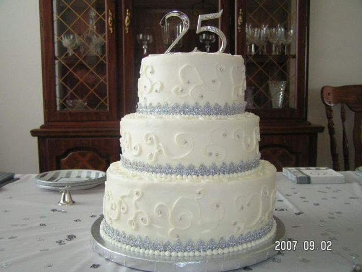 Best 50Th Wedding Anniversary Decorations Their Silver This Month
