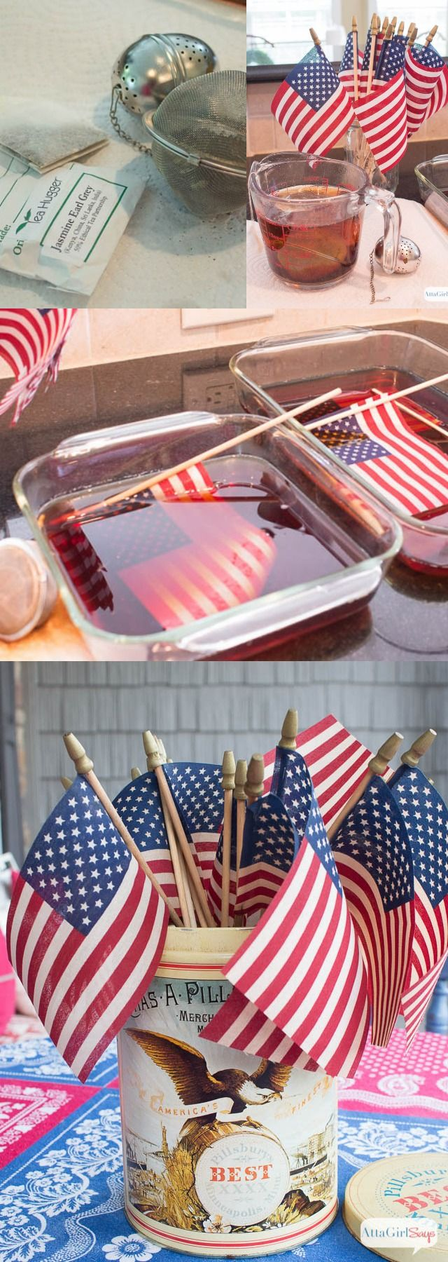 Best 20 American Flag Wreath Ideas On Pinterest Flag This Month