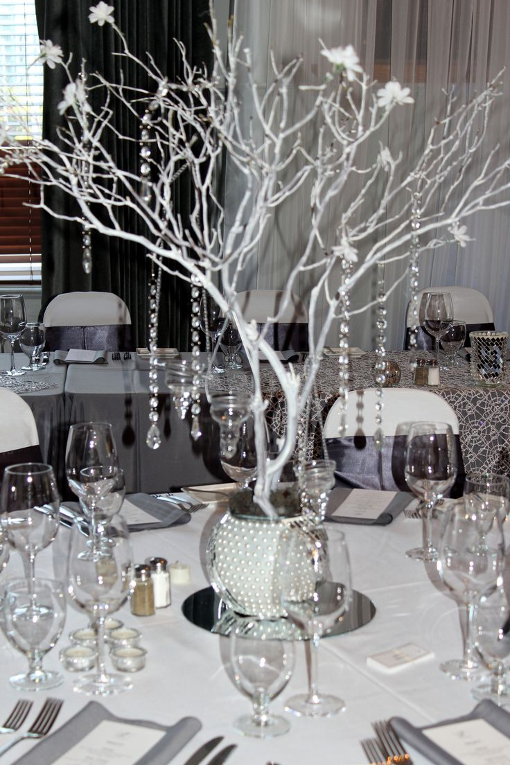 Best 1000 Ideas About Bling Wedding Themes On Pinterest This Month