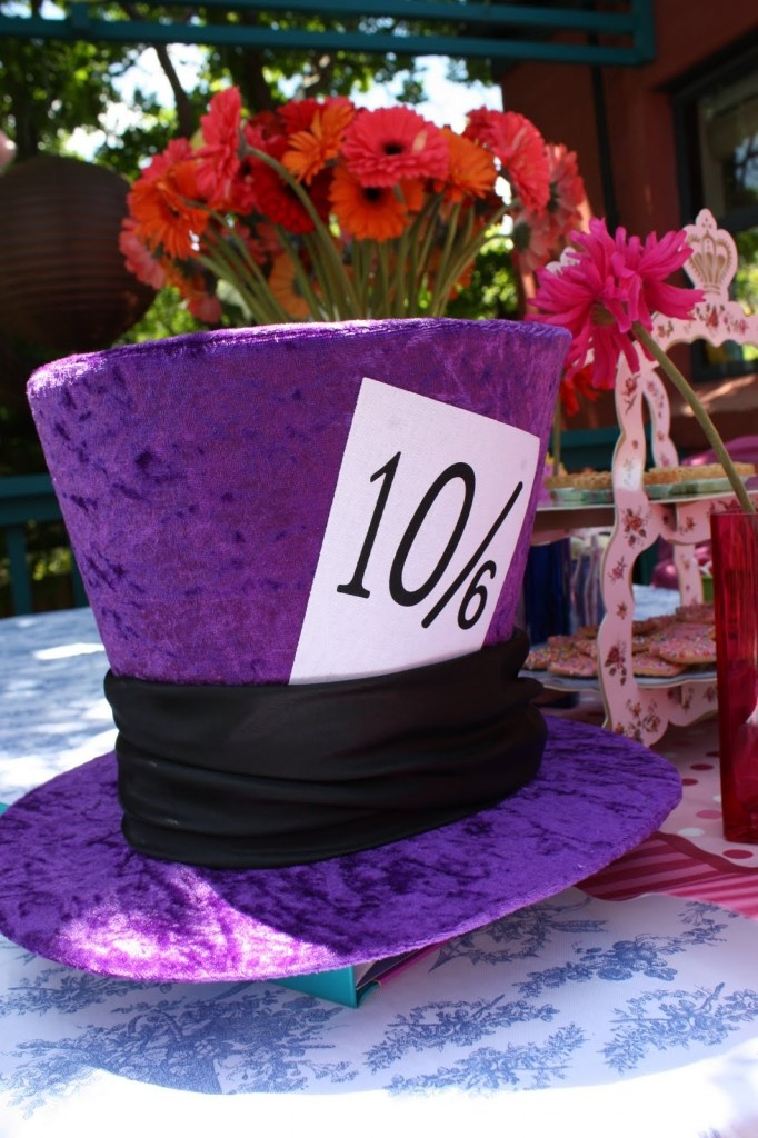 Best Alice In Wonderland Decorations Party Ideas Pinterest This Month