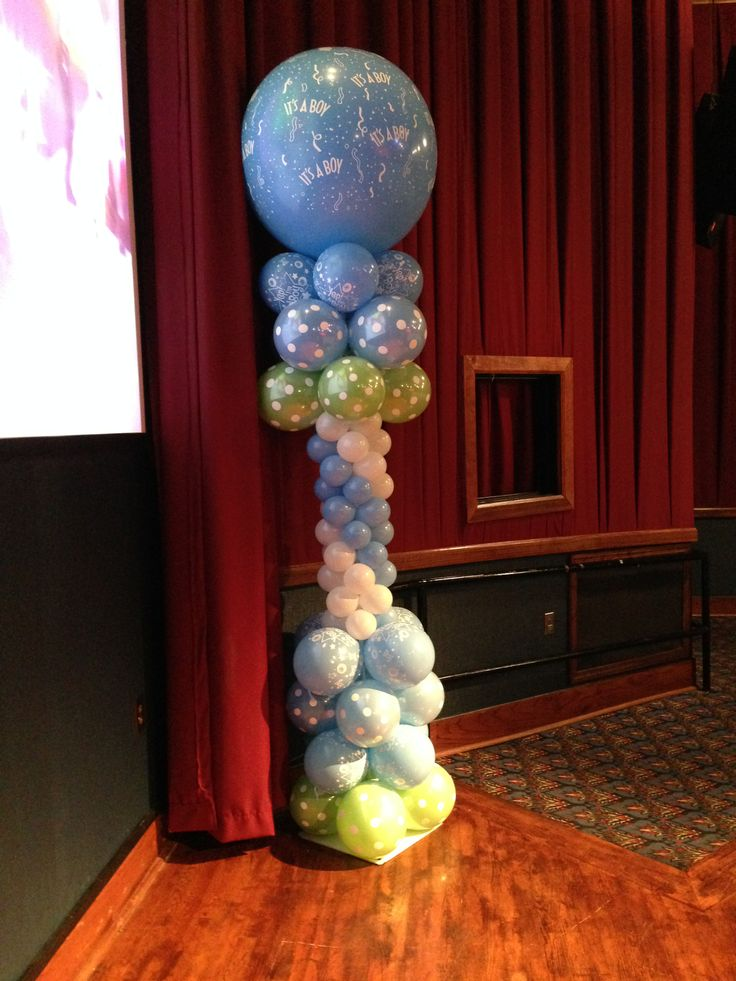 Best 269 Best Images About Balloon Columns On Pinterest This Month