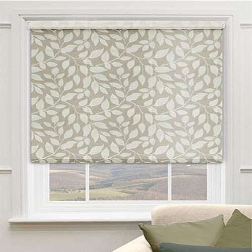 Best Premier Decorative Roller Shade Window Treatments Ux Ui This Month