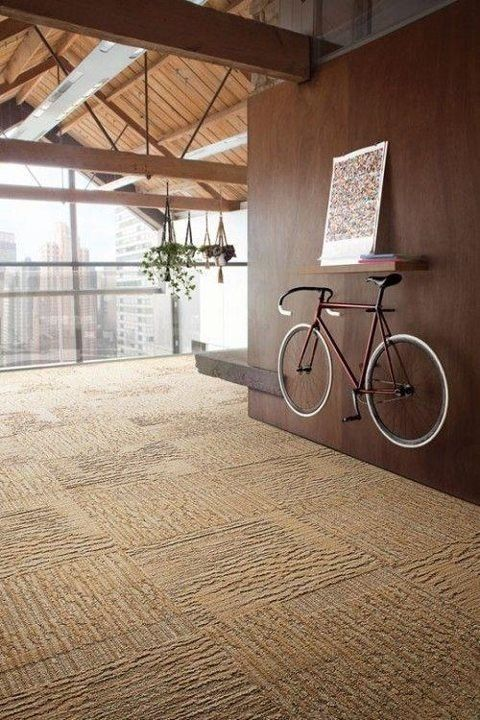 Best 154 Best Images About Bicycle Storage On Pinterest Bike This Month