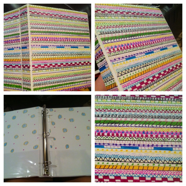 Best 17 Best Images About Binder Decorating On Pinterest This Month