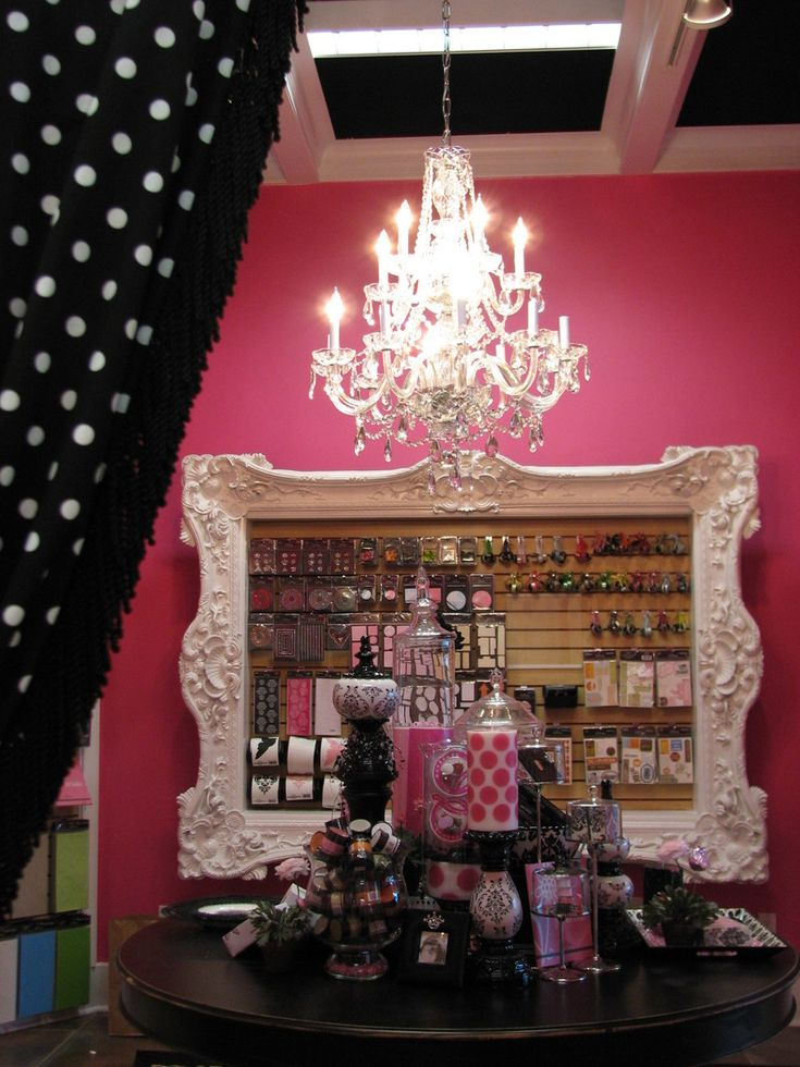 Best 25 Consignment Store Displays Ideas On Pinterest This Month
