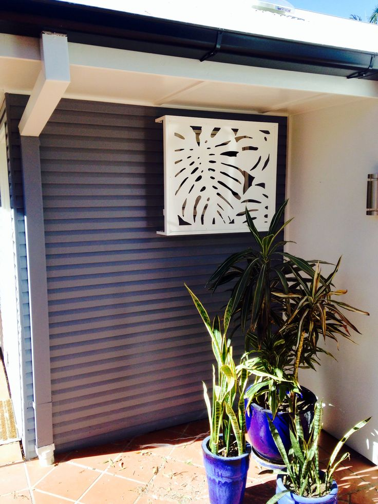 Best 109 Best Images About Privacy Screens Brisbane On This Month