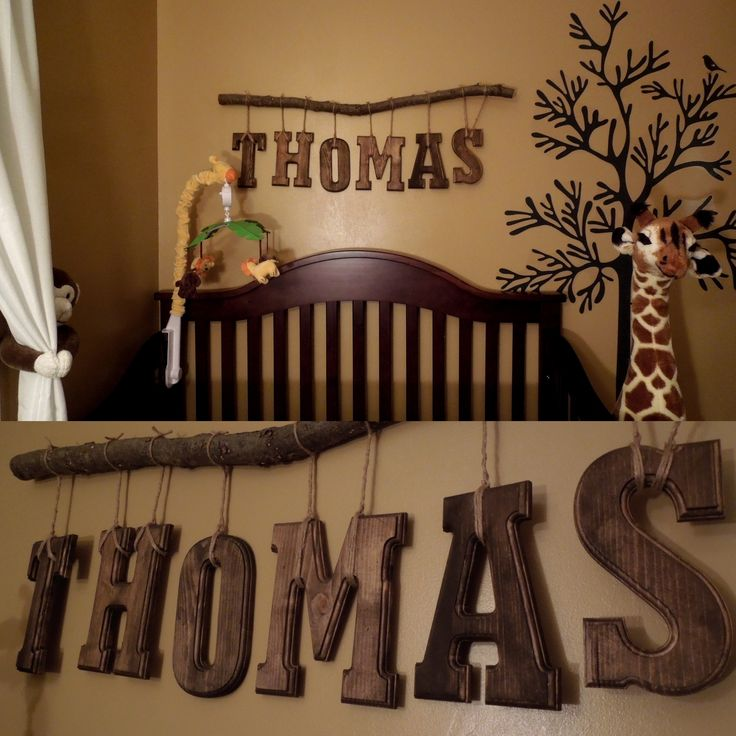 Best 20 Baby Name Signs Ideas On Pinterest Zoo Nursey This Month