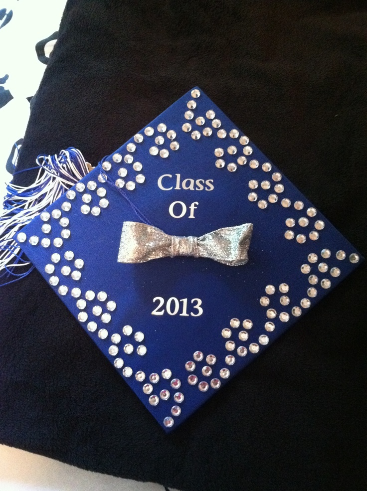 Best Graduation Cap Decorations And Designs A Collection Of This Month