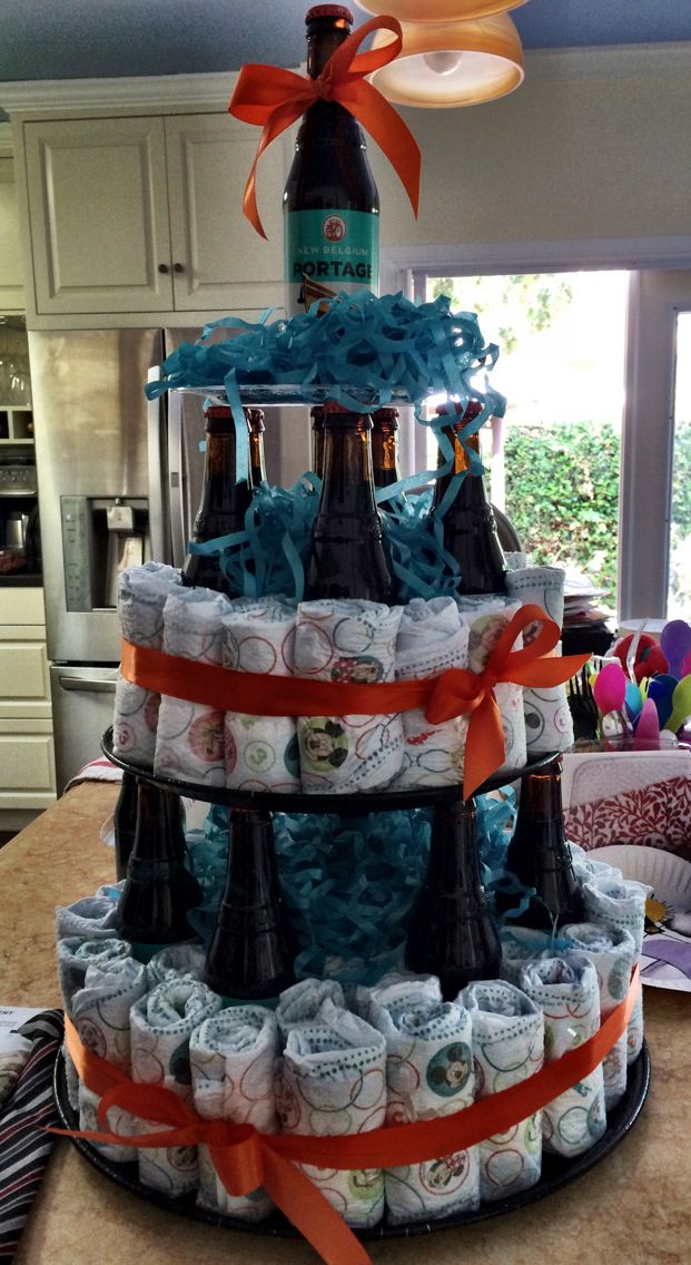 Best 20 Diaper Parties Ideas On Pinterest This Month