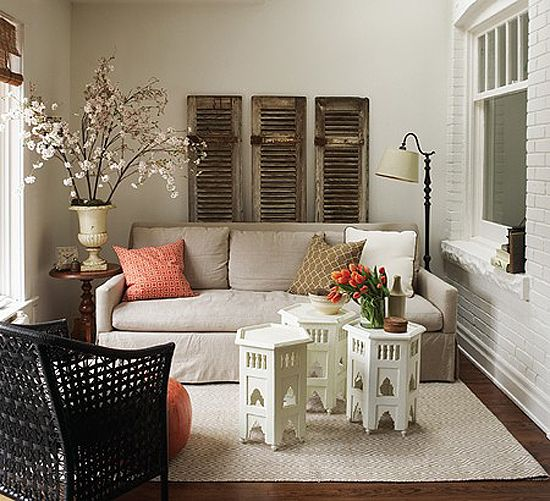 Best 1000 Ideas About Small Den Decorating On Pinterest This Month