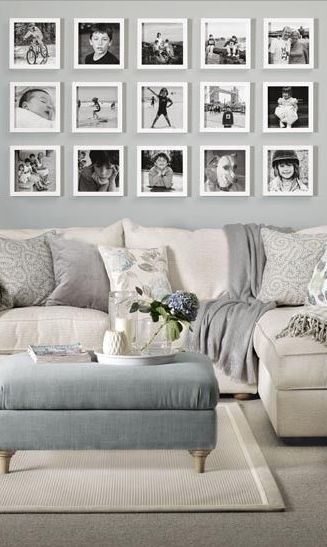 Best 25 Best Ideas About Wall Behind Couch On Pinterest Home This Month
