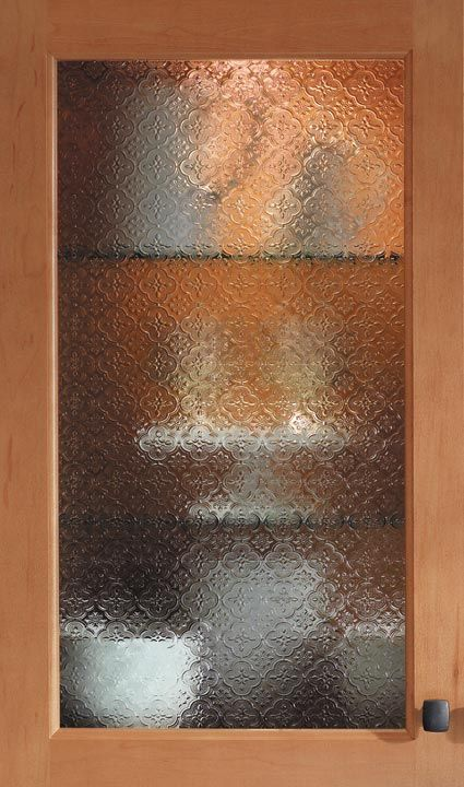 Best Decorative Glass Panels For Cabinets Glass Inserts Are A This Month