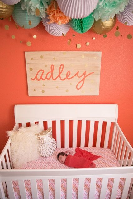 Best 25 Best Ideas About Baby Name Signs On Pinterest This Month