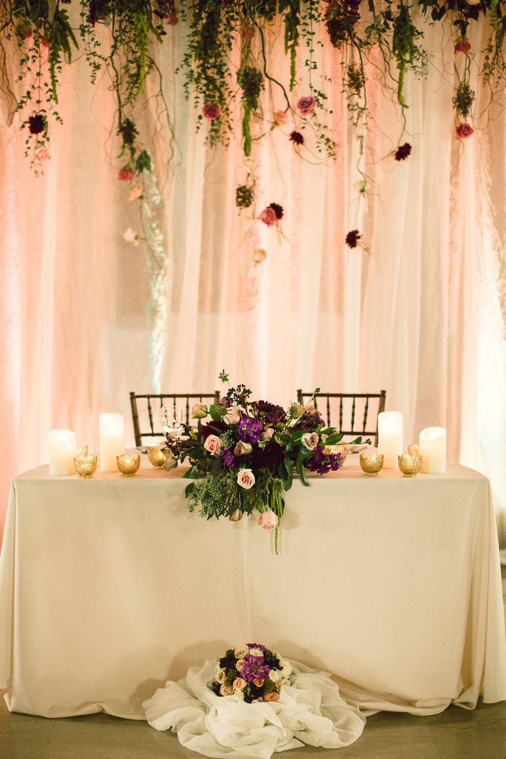 Best 25 Head Table Backdrop Ideas On Pinterest Country This Month