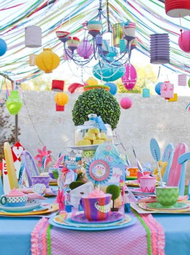 Best 25 Mad Hatter Party Ideas On Pinterest Mad Hatters This Month