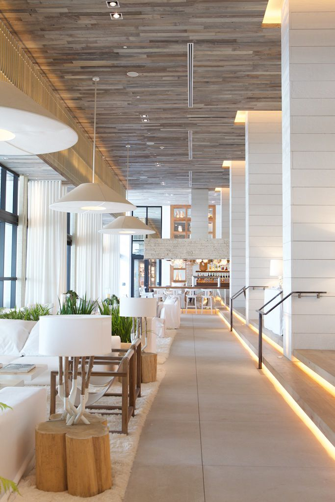 Best 25 Best Ideas About Hotel Lobby Design On Pinterest This Month