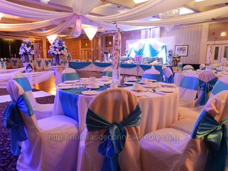 Best Banquet Hall Decoration Wedding Decoration Ideas Http This Month