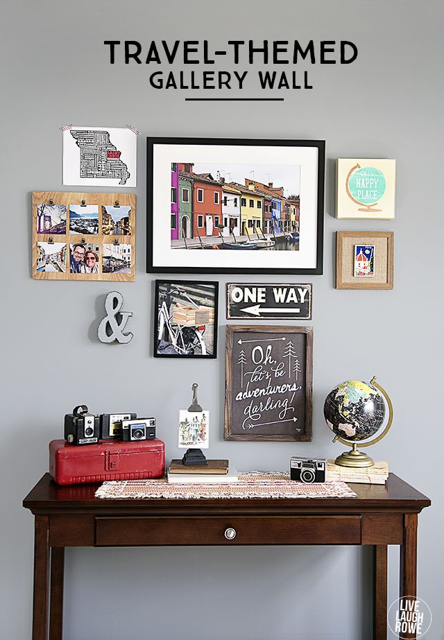 Best 17 Best Ideas About Travel Wall On Pinterest Travel This Month