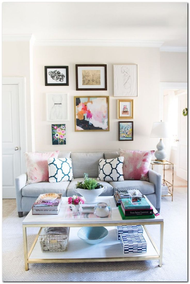 Best 25 Small Apartment Decorating Ideas On Pinterest This Month