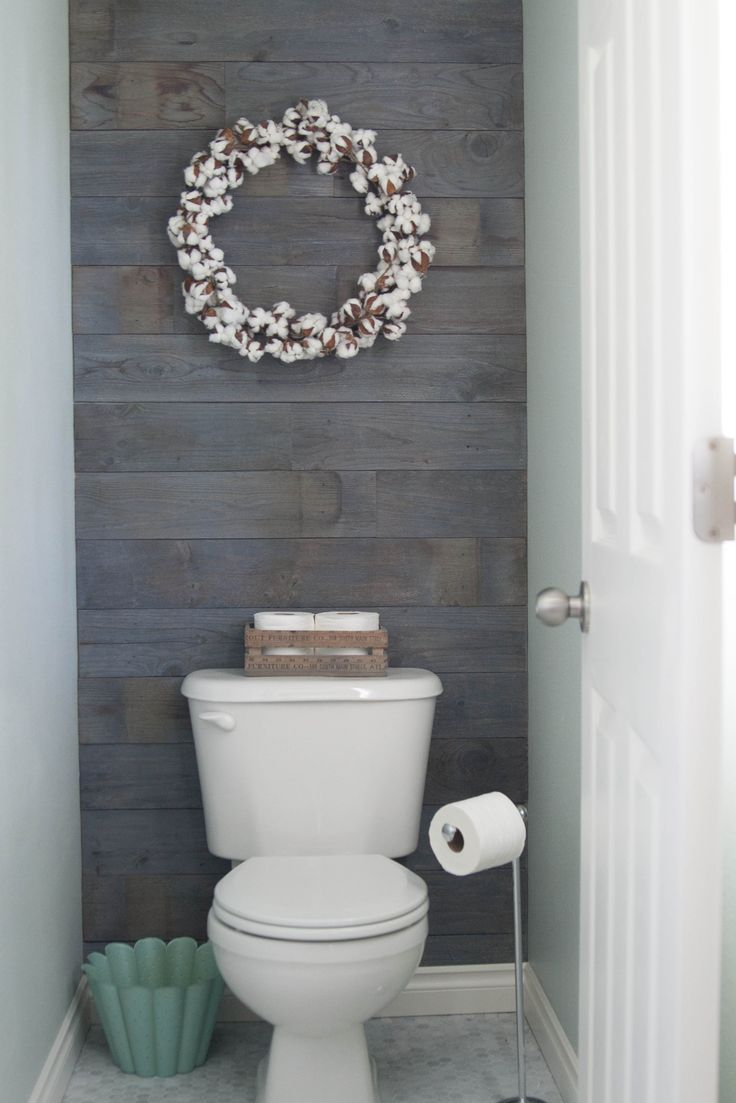 Best 25 Best Ideas About Toilet Room Decor On Pinterest Half This Month