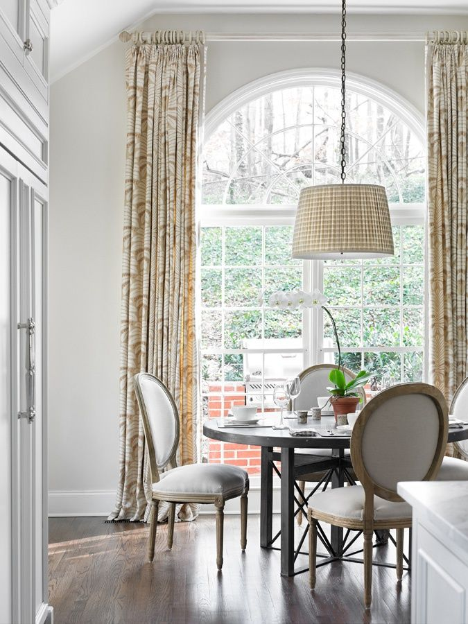 Best 17 Best Images About Arched Window Ideas On Pinterest This Month