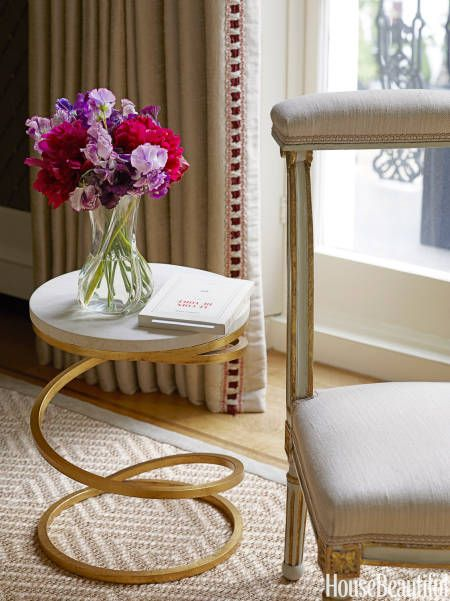 Best 1000 Ideas About Accent Table Decor On Pinterest Accent This Month