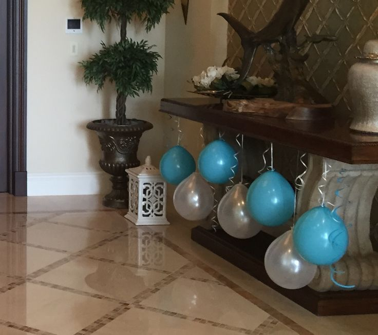 Best 25 Best Ideas About No Helium Balloons On Pinterest This Month