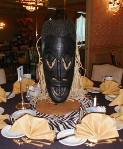 Best African Weddings Centerpieces Centerpieces Party Ideas This Month