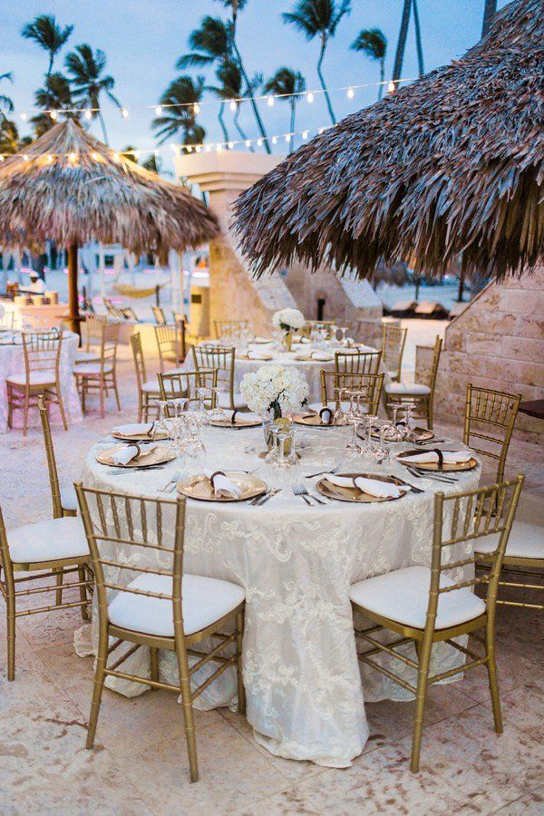 Best 25 Best Ideas About Indian Beach Wedding On Pinterest This Month